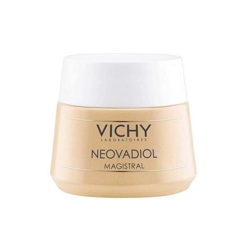 Neovadiol - krem od Vichy